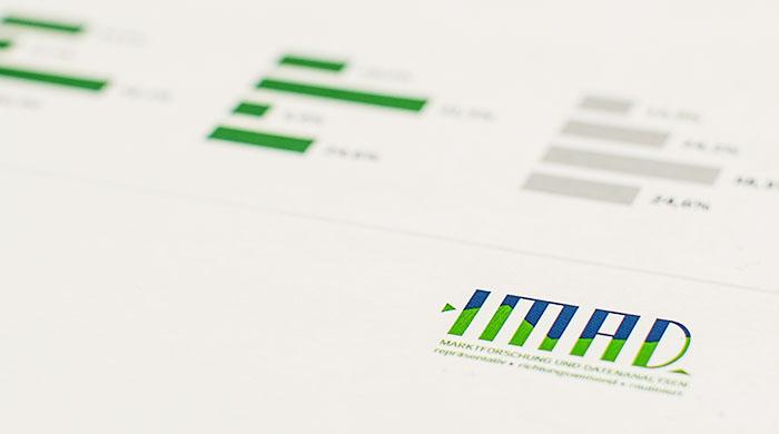 Infos für unsere Kunden
